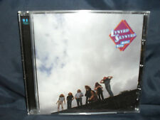 Lynyrd Skynyrd – Nuthin' Fancy
