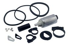 precise lines fuel pumps for ford f 250 with unspecified warranty rh ebay com
