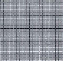 Decoración y piezas de escala 00 grises para modelismo ferroviario