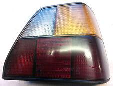 VW Golf II ruckleuchte rucklicht rechts Frankani 191945112A tail light right