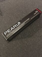 Eve Pearl PEARL FX Liquid Salmon Concealer Eye Brightener - FAIR - FREE SHIPPING