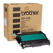 Original Brother OPC Band HL-2700 / MFC-9420 CN / OP-4CL Bildtrommel Trommel
