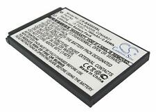 780mAh Battery For Creative Zen Micro Photo, Zen Micro 5Gb, 6Gb Daa-Ba0005
