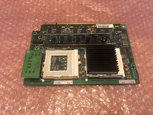 DIGITAL DEC VINTAGE PRIORIS XL SERVER DUAL CPU MODULE w/CACHE  54-23982-05