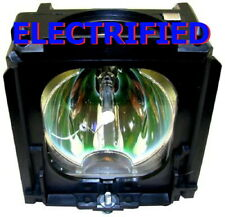 HL-S6767W Samsung DLP TV Lamp Replacement Projector Lamp Assembly with Osram Neolux Bulb Inside.