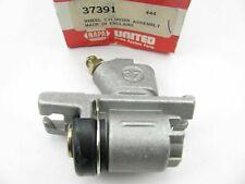 Napa 37391 Rear Drum Brake Wheel Cylinder