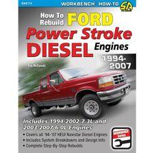 s l225 service & repair manuals for ford f 250 super duty ebay