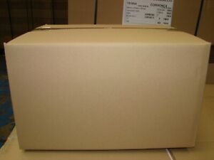 """EX LARGE DOUBLE WALL BOXES 508 X 470 X 292mm (20"""" x 19"""" x 12"""") MULTI LISTING"""