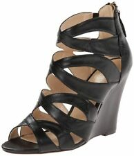 Nine West Wedge Sandals Heels for Women