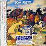 TOM PETTY & THE HEARTBREAKERS-INTO THE GREAT...-JAPAN MINI LP SHM-CD Ltd/Ed G00
