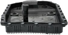 Auto Trans Oil Pan Dorman 265-851 fits 06-11 BMW Z4