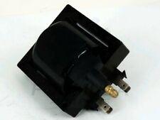 Ignition Coil-VIN: B Formula Auto Parts IGC81