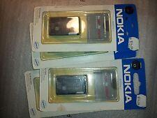 Nokia Original BL-6C for Nokia E70 2865 2865i 2875 2875i 2128 2115 3152 3155