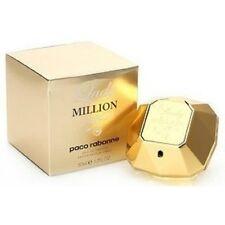 Lady Million Eau de Parfum Absolutely Gold Perfume- Women 80ML !!!