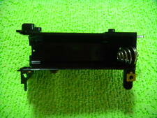 GENUINE NIKON D3200 BATTERY BOX PARTS FOR REPAIR
