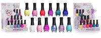 ORLY Color Blast DISNEY FROZEN Nail Polish/Enamel *YOU CHOOSE* Limited Edition