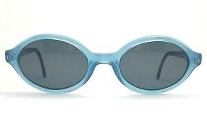 Emporio Armani mod. 576/S  C. 301   occhiali da sole unisex made in Italy