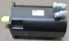 PARKER AC M2N 1400-1/3-3 AC SERVOMOTOR 24MM APPROXIMATE SHAFT
