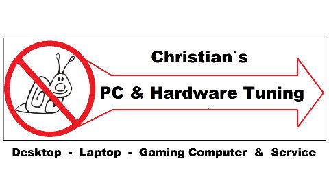 pc&hardwareTuning