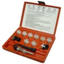 Sg Tool Aid 36330 Noid Lights, Iac Test Lights And Spark Checker Kit