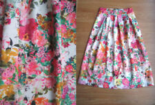 Casual Hippy, Boho Skirts Size Petite for Women