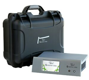 Pearl Epiphan HD Video Encoder/Streamer/Recorder