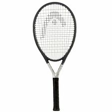 Head Ti S6 Titanium Tennis Racket rrp £160 free post uk.grip size L3.with cover