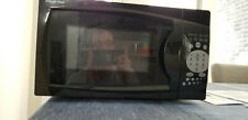 Used Magic Chef Microwave! Still in great condition and works amazingly!