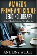 Amazon Prime, Amazon Prime Membership, Guide for Beginners, Amazon Prime and...