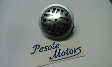 188123  claxon  clacson  acustico  6 volt  moto ciclomotore originale piaggio
