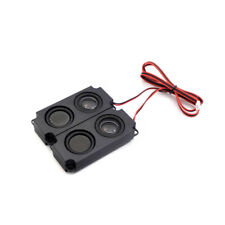 Speaker 8ohm 5W  just for ourself Specified LCD