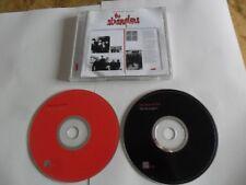 The Stranglers - The Story So Far (2CD  2007)