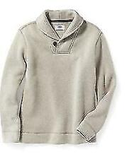 Old Navy Boys Sweaters Size 4 Up Ebay