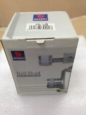 Ball Head System BENRO KB - 1A