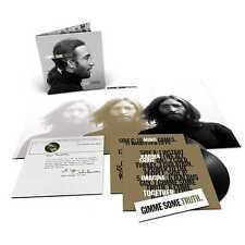 John Lennon - Gimme Some Truth. (NEW 2 VINYL LP)
