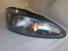 Pontiac Grand Prix Headlight Front Lamp Factory OEM 2004 2005 2006 2007 Right