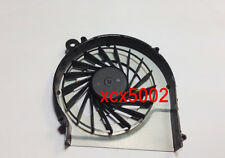 HP G56-129WM G56-123NR G56-125NR G56-126NR G56-127NR Cpu Cooling Fan