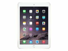 Apple 64GB iPad Air 2 Wi-Fi + Cellular 4G LTE Gold - Unlocked (MH2P2LL/A)