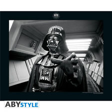 Star Wars - Apology Accepted Collector Artprint