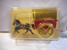 paya jouet tole chariot tin toy  cart