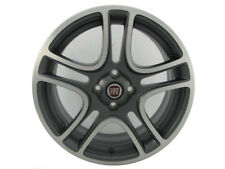 NEU Alufelge original Fiat Grande Punto 17 Zoll 735478916 / 735492291 DL14061601