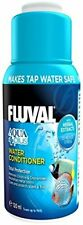 Fluval Water Conditioner for Aquariums, 4-Ounce
