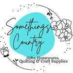 Somethingscountry