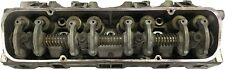 Land Range Rover Classic P38 Discovery Defender Cylinder Head Assembly HRC2479
