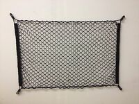 CARGO NET FIT NISSAN QASHQAI 2 CAR BOOT LUGGAGE TRUNK FLOOR NET STORAGE
