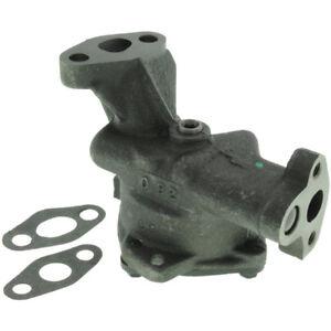 Melling Engine Oil Pump M-57HV; High Volume for Ford 352-428 FE