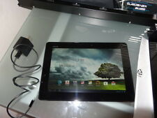 ASUS MeMO Pad Smart ME301T 16GB, Wi-Fi, 10.1in - white