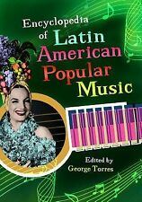 Lateinische Lexika Bücher