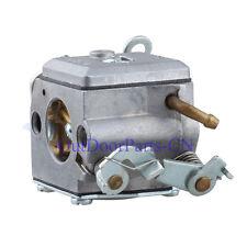 Carburetor Carb for Husqvarna 340 345 350 351 353 Husky Chainsaw 503 28 32-08