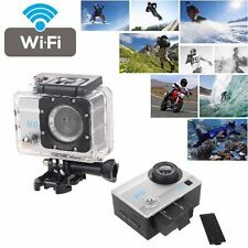 Unbranded/Generic Camcorders with Built - in Wi-Fi